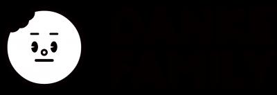 DankeFamily.com
